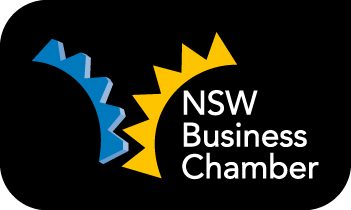 NSW Business Chamber_cmyk_contained_high